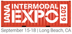 Intermodal Expo 2019 logo